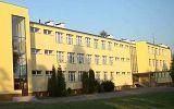 szkoła budynek