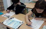 uczestnicy zajęć dydaktyczno - wychowawczych