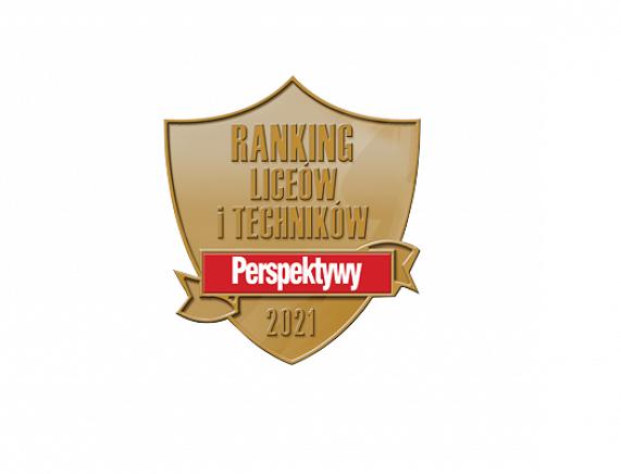 tarcza ranking perspektyw