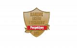 tarcza logo ranking perspektyw