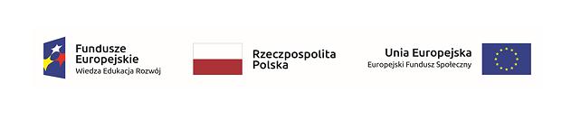 logotyp.png [15.64 KB]