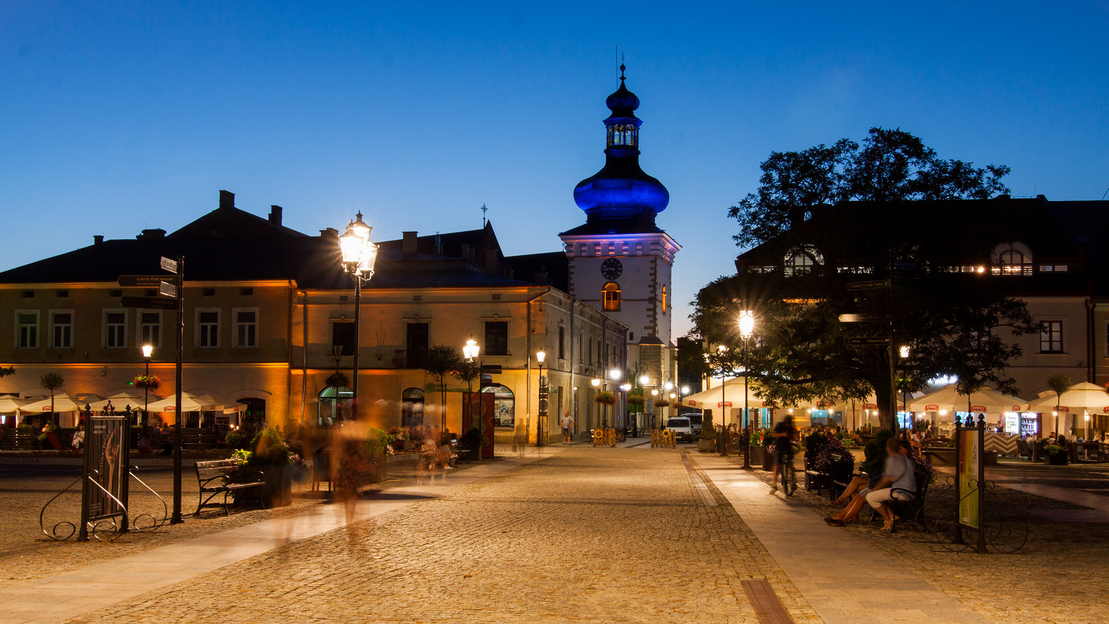 Rynek w letniwieczór fot. S. Muszański (4).jpg [8.49 MB]