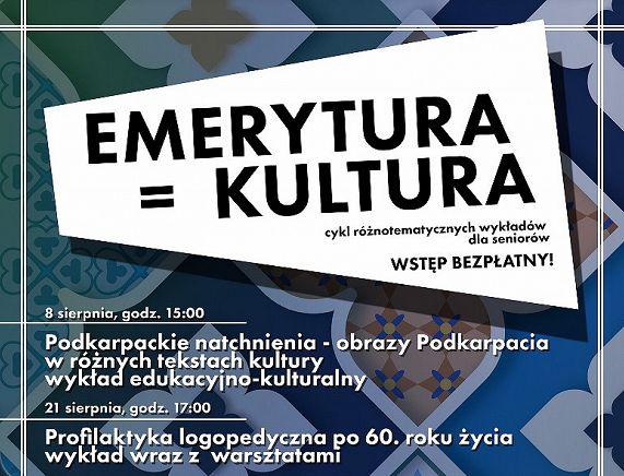 emerytura_kultura_web (1) (784x1024)_20210714104218.jpg