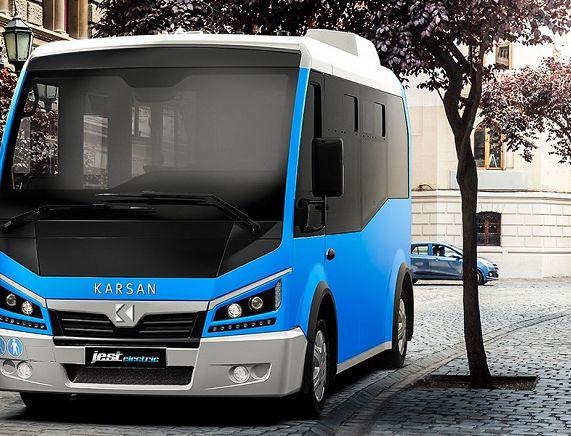 autobus elektryczny.jpg