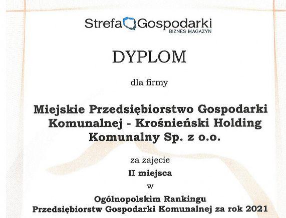 Dyplom_II miejsce_ok_20210721104947.jpg