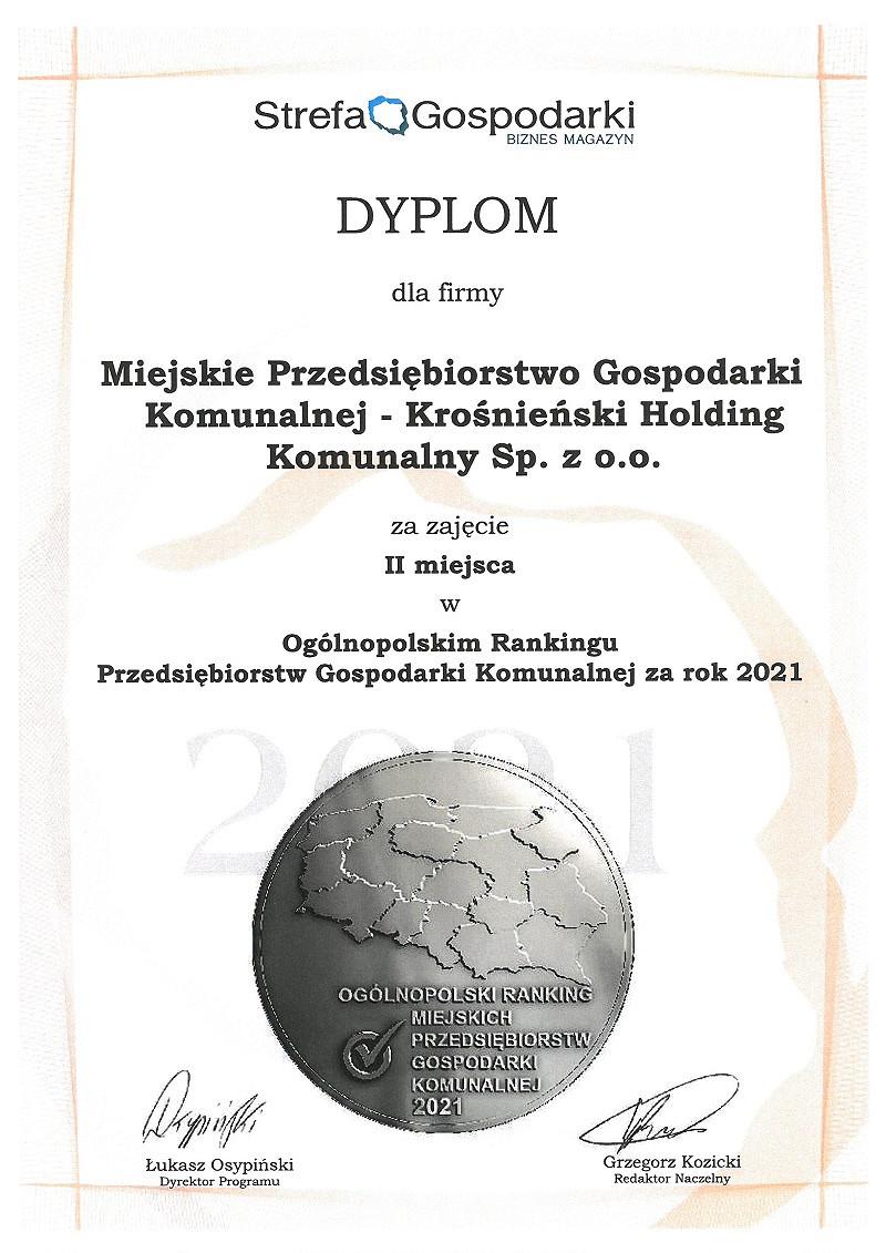 Dyplom_II miejsce_ok.jpg [202.66 KB]