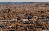 Morze Aralskie_5.jpg
