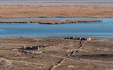 Morze Aralskie_6.jpg