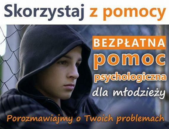 Pomoc psychologiczna dla młodziezy plakat_20210824091124.jpg