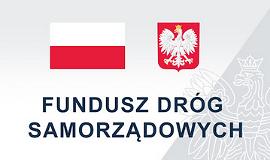 Logo FDS.png [44.74 KB]