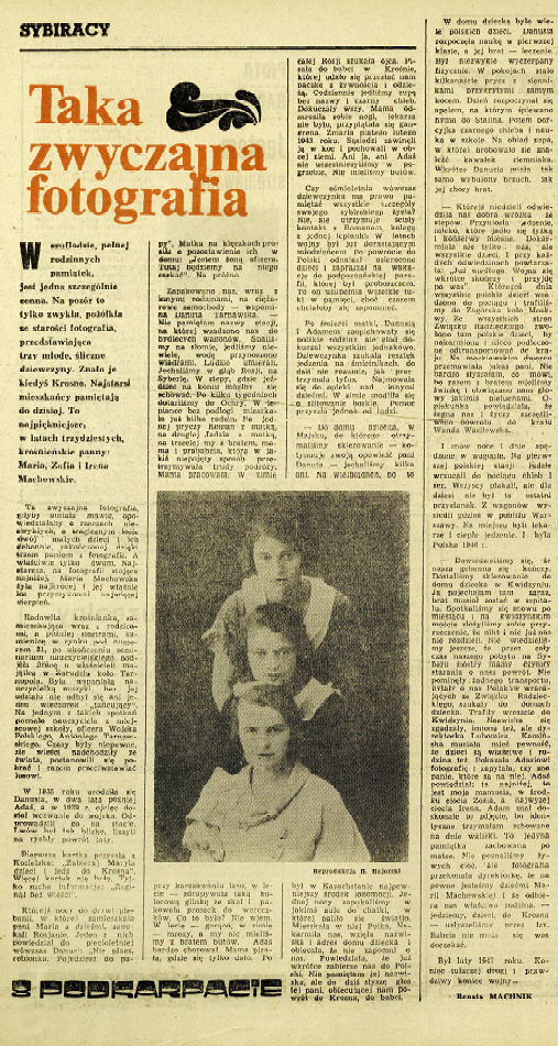 Siostry Machowskie -obraz.png [955.11 KB]