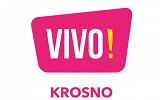 logo-VIVO-Krosno transparent.png